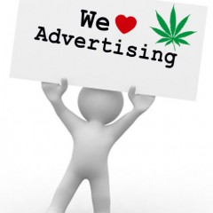 Looking to promote your MMJ Business?