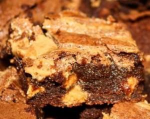 peanut-butter-blast-brownies-300x238
