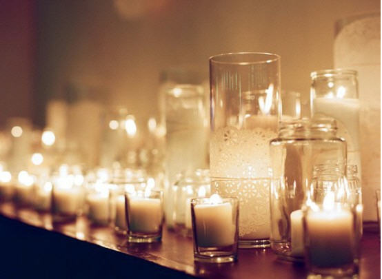 candles-set-the-mood
