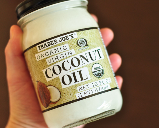 coconut-oil-trader-joes