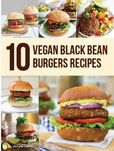 10-Black-Bean-Burger-Recipes