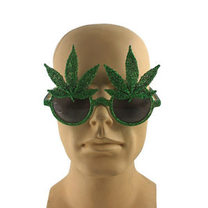 420 Sunglasses