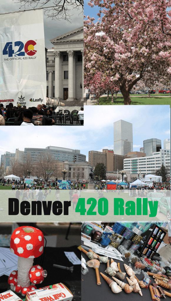 Denver-420-Rally