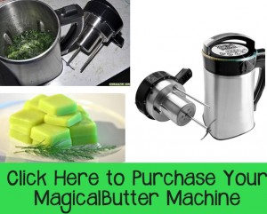 Buy the MagicalButter Machine_edited-1