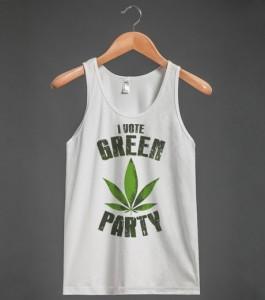 image.american-apparel-unisex-tank.white.w460h520b3