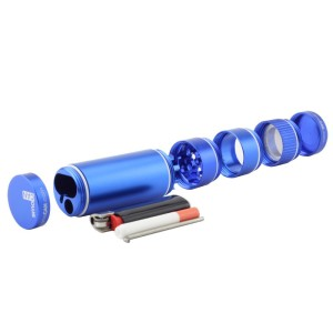 smocan-blue-4_1_1_1_1