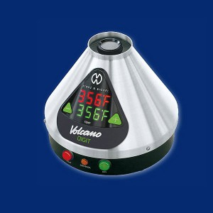 vaporizer-digital-easy-valve