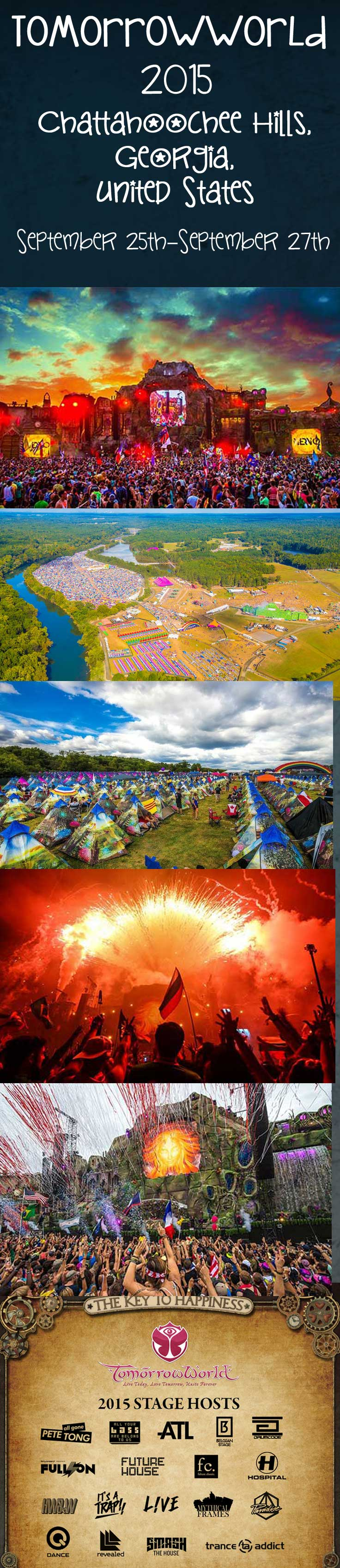 TOMORROWWORLD_2015